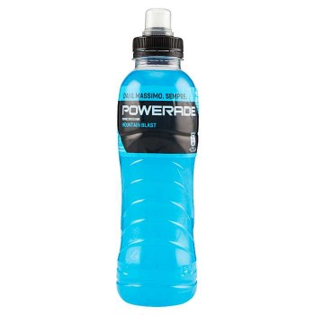 Powerade Sport Drink...