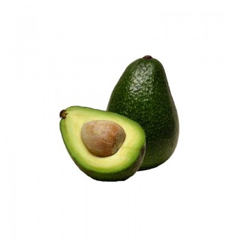 Avocado Origine Costa Rica...