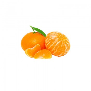 Clementine 500gr ca.