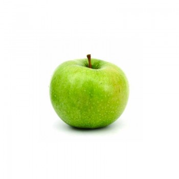 Mele Granny Smith 500gr ca.