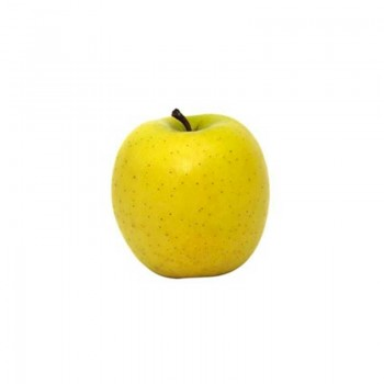 Mele Golden Delicious 900gr...