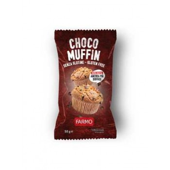 Farmo Muffin Dark...