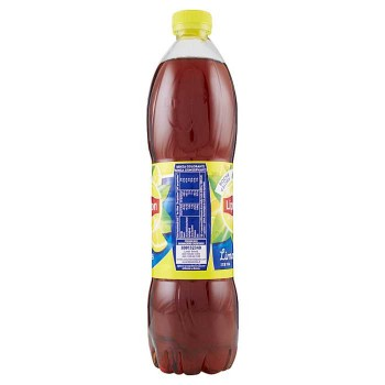 Lipton Ice Tea Limone 1,5 L