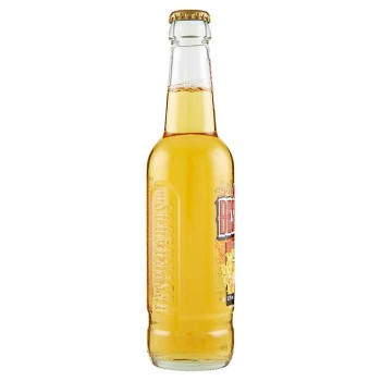 Desperados Original 33 Cl