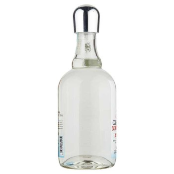 Grappa Nonino 43° 700 Ml