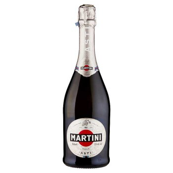 Martini Asti D.o.c.g. 750 Ml