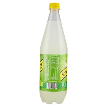 Schweppes Limone 1 L
