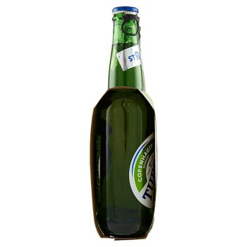 Tuborg Original Green 3 X 33cl