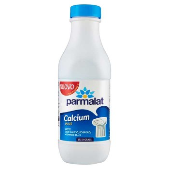 Parmalat Calcium Plus 1000 Ml