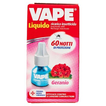 "Vape Liquido Magic ""e""..."