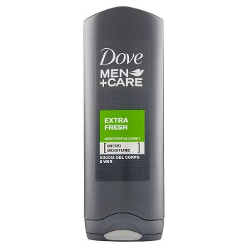 Dove Men+care Extra Fresh...