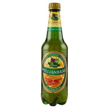 Willianbräu 66 Cl