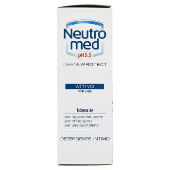 Neutromed Ph 5.5...