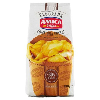 Amica Chips Eldorada Come...