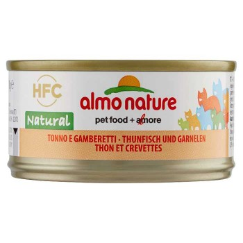 Almo Nature Hfc Natural...