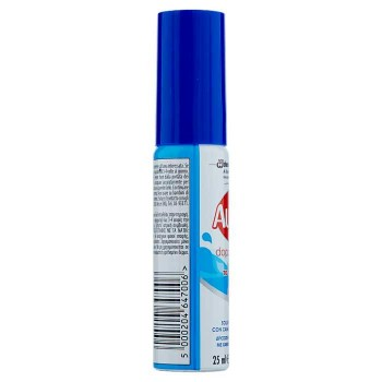 Autan Dopopuntura Gel 25 Ml