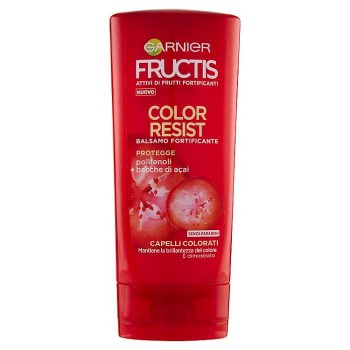 Garnier Fructis Color...