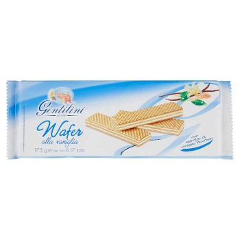 Gentilini Wafer Alla...