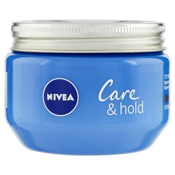 Nivea Care & Hold Styling...