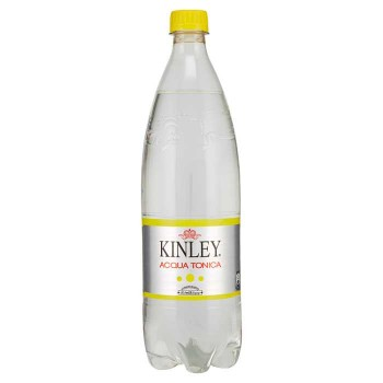Kinley Acqua Tonica 1l Pet