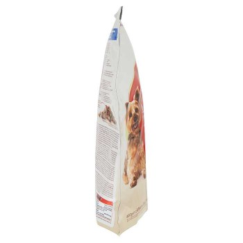 Purina One Mini 10kg Cane...