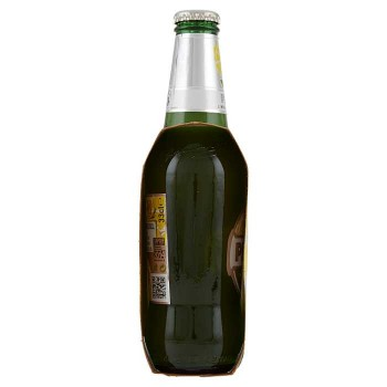 Peroni Chill Lemon 3 X 33 Cl