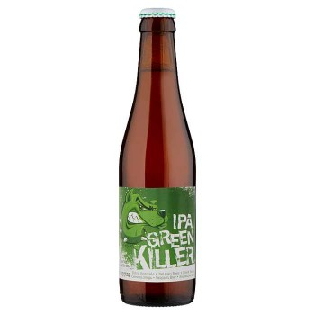 Ipa Green Killer 33 Cl