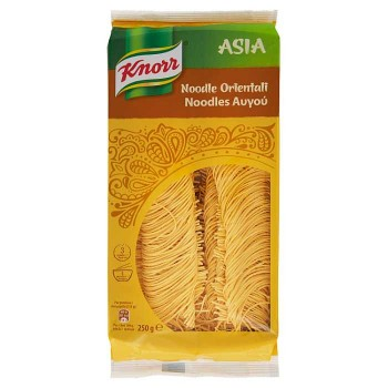 Knorr Asia Noodle Orientali...