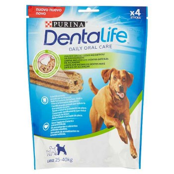 Purina Dentalife Cane Snack...