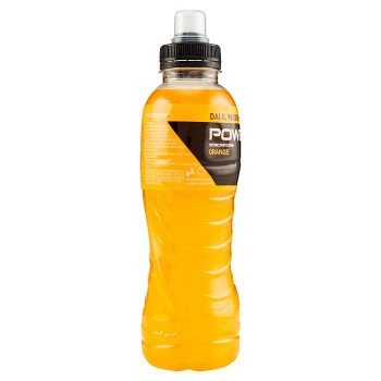 Powerade Sport Drink Gusto...