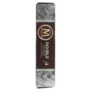 Magnum Double Cocco 4 X 73 G