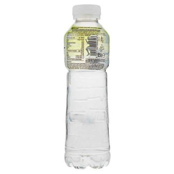 G Active* Gusto Limone 0,5 L