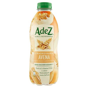 Adez Avena Pet 800ml