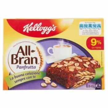 Kellogg's All Bran...