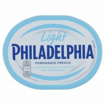 Philadelphia Light 175 G